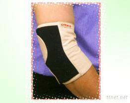 光波能量护肘