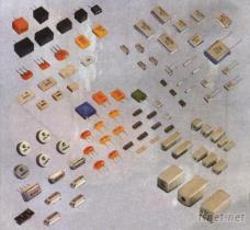 陶瓷濾波器