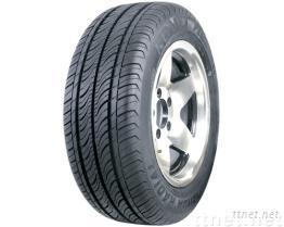 汽車類輪胎