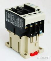 电磁接触器