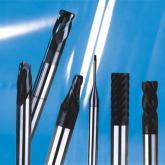 CNC专用刀具