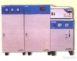 數控電源穩壓器