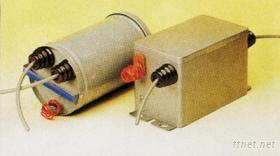 霓虹灯变压器