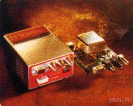 電子元器件