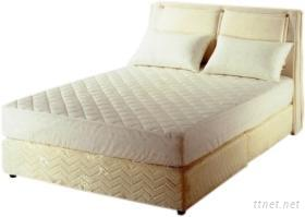 床垫保洁垫