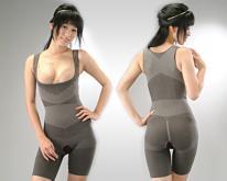 竹碳塑身衣