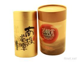 茶叶罐系列