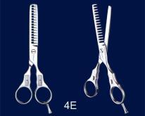韋恩智慧型組合裁剪刀-4E