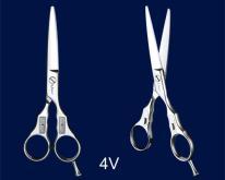 韋恩智慧型組合裁剪刀-4V