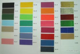 彩色瓦楞纸-E型