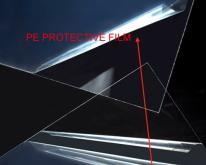PE 保護膜