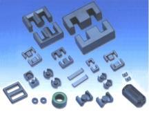 功率鐵氧體材料