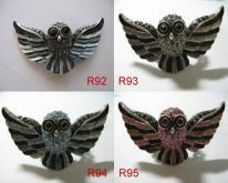 戒指 R92-95