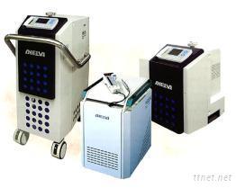 氦氣測漏儀