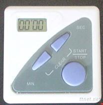 电子厨房定时器