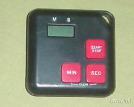 电子定时器