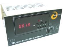 微氧分析儀