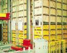 自動倉儲系統