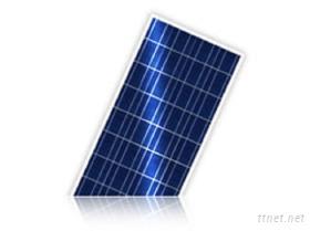 太陽能板 (多晶矽太陽能板)