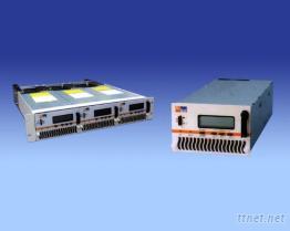 SMR電源模塊整流器