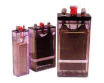 鎳鉻鎘蓄電池