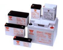 閥控式VRLA蓄電池