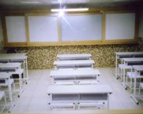 安親班小學用課桌椅組