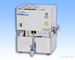 迷你型蒸餾造水機