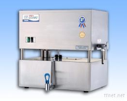 省電型蒸餾造水機