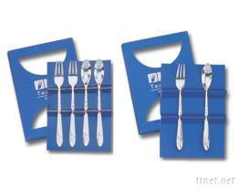 午茶餐具-1H2004、1H1002
