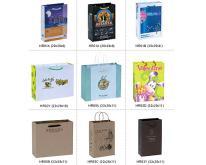 客製化紙袋