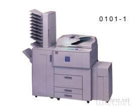 影印,彩色影印輸出1.8元起, 黑白影印輸出0.25元起, 大圖輸出, 海報輸出, 黑白影印, 交件快速, 大圖護貝,