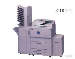 彩色影印, 彩色影印输出1.8元起, 黑白影印输出0.25元起, 大图输出, 海报输出, 黑白影印, 交件快速, 大图护贝,