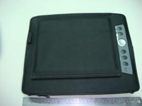 专业客制化OEM生产, 显示器保护皮套
