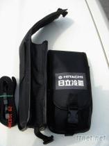 PDA&各式红外线扫描外用保护套