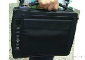 數位產品客製化保護套