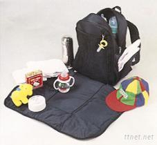 各式背袋手提袋