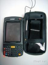 专业客制化OEM生产, PDA保护套