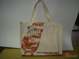 客制化环保袋