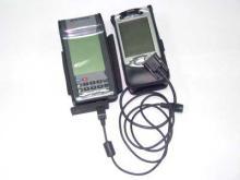 专业客制化OEM生产, PDA皮套