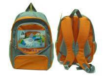廣告贈品背包