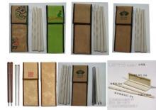 環保筷皮套