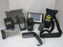 专业客制化OEM生产线 所有皮类布类包包 PDA皮件
