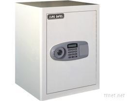 家庭/商業專業保險櫃