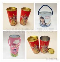 食品紙罐_001