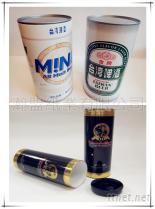 酒罐_003