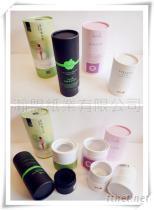化妝品包裝_001