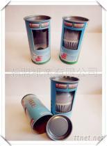 3C包裝紙罐_004