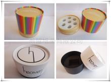化妆品包装_002