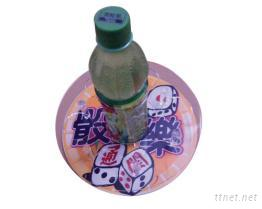 壓克力酒杯架